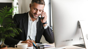 Working From Home: Tax Relief