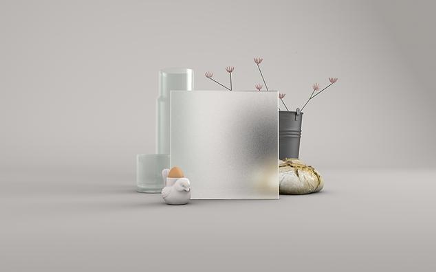 Silver Theme