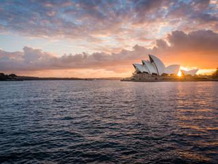 Ingrown Toenail Treatment Sydney