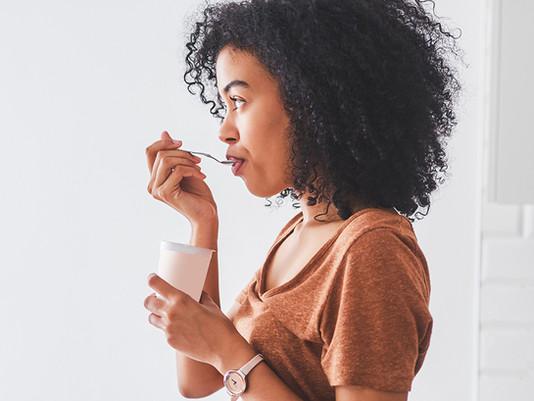 Starter Steps For Eczema