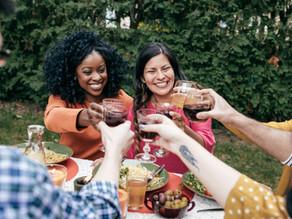 5 tips para elegir el mejor vino! 🍷