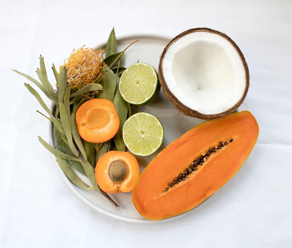 Ruokavalio helpottaa PMS-oireita ja kuukautiskipuja.