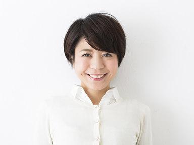 Sarah Vu