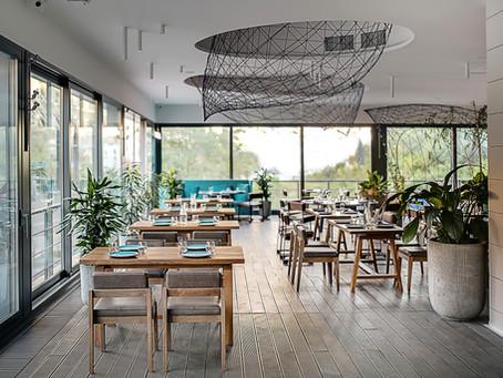 Fonds de solidarité : Poursuite pour les hôtels cafés restaurants et activités connexes