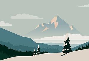 Illustrated Berge