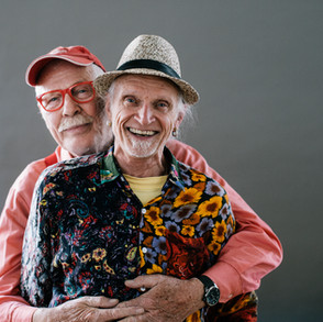 senior-gay-couple