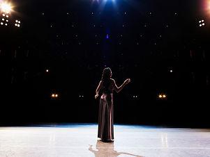 Opera Singer