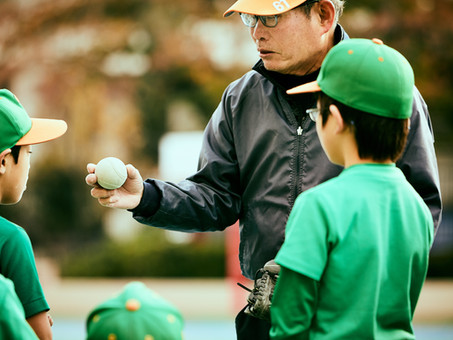 So you're considering coaching? Do this first.