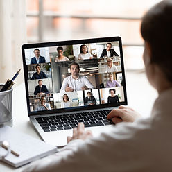 Formations en ligne education positive