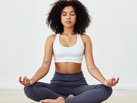 Mindfulness? But Why?