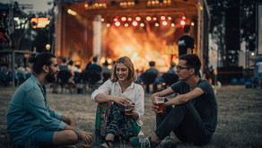 I migliori festival dell'estate 2020 in Italia