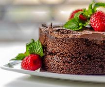 11 юни ден на немската шоколадова торта-lubkailievakk.com