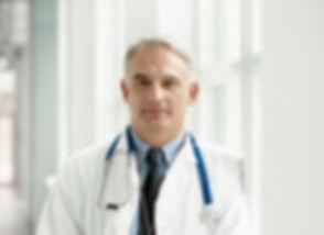Senior Doctor