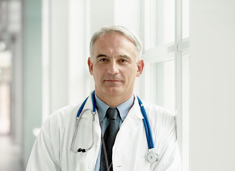 Qualité de l'information médicale