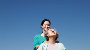 Why Reiki is Used to support Cancer Patients