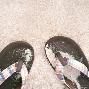 What CUs can learn from Flip Flops