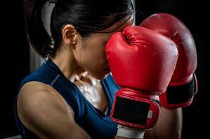 Gants de boxe de la marque Nihon pour creakim. pour les boxeurs boxe française, anglaise, thaïlandaise, muyai thaï. Approuvé par la fédération française de boxe pour les clubs sportifs et amateurs.