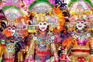 Masken #covid-19 #corona #glück #fromm #virus