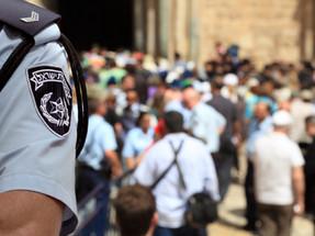 Existência de inquérito ou ação penal não implica eliminação em concurso, segundo STJ