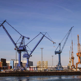 Export General Terms And Conditions- Treatment and Disposal of Materials