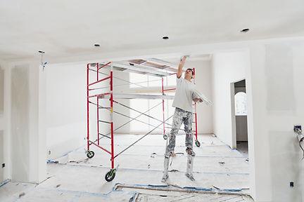 А-студия ремонт квартир и отделка коттеджей
