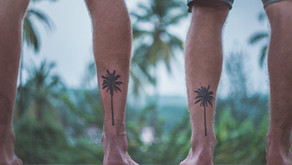 Approaching Senior Leadership: They Put Their Pants on One Hairy Leg at a Time