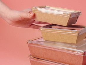 5 Freezer Meals for Postpartum