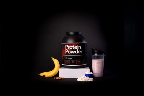 Viva Protein