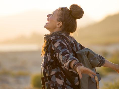 Додаткова Відпустка Одинокій Матері - Військовослужбовцю. Питання Компенсації | Військовий Адвокат