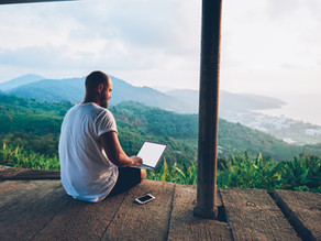 What's freelancing and how does it work for students?