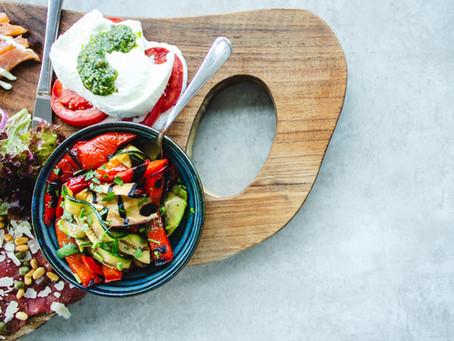 נשברים בדיאטה בגלל מכשולים? צרו את המציאות שאתם צריכים!