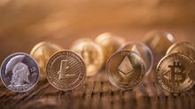 The Crypto Conundrum