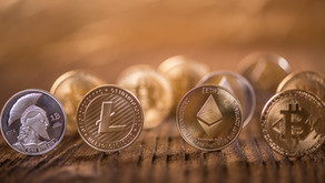 Value Investing in Crypto