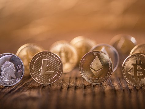 Bitcoin rally - More investors rally to add bitcoin to portfolio.