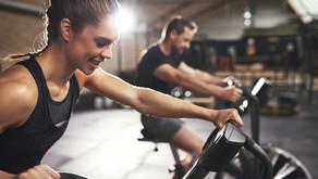 Detoxและ Boost สมองได้ด้วยการออกกำลังกาย