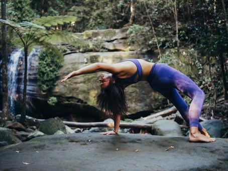 Empatía y Flexibilidad