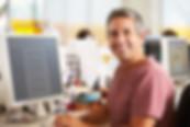 Arbeitsorganisations-Tipps für Betriebsräte  Update