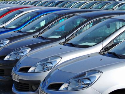 6PR Talks - Parking Fines