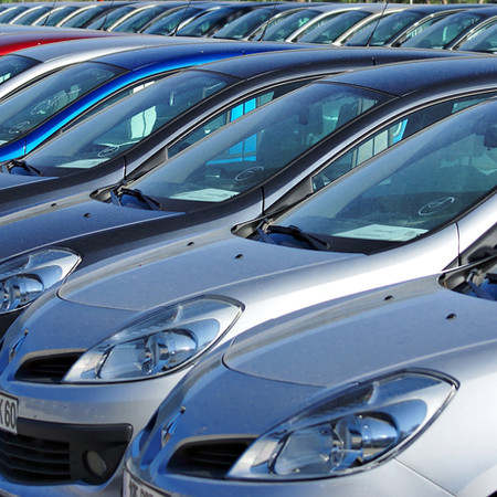 Why is buying a good used car a futile proposition