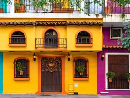 Housing Finance Reimagined