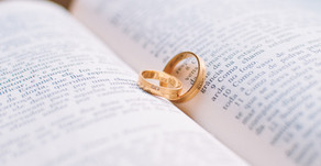 Should I Stay or Should I Go? Relationship Uncertainty. Use these 85 strategies......