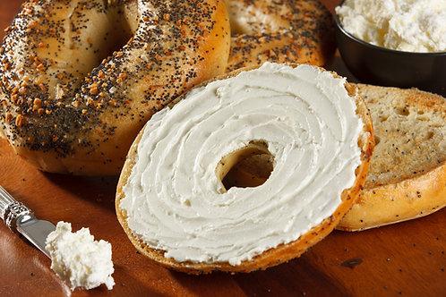 Addons: Cream Cheese Spread 250g