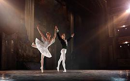 Ballet Show