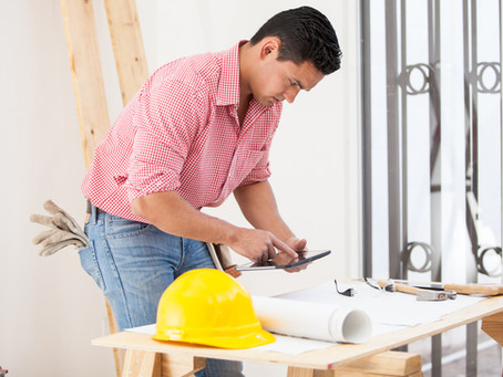 10 Questions To Ask Before Hiring A Contractor
