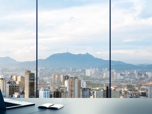 Crea tu Compañía Off-Shore en Panamá con la Asistencia Profesional