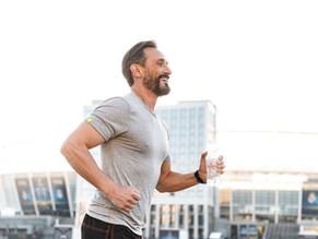 The many benefits of long runs