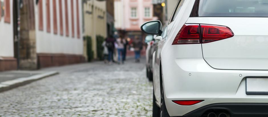 Auto in Ungarn selbst zulassen