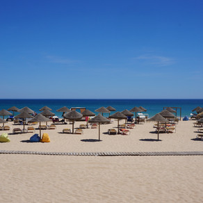 Tourism will be back in Spain soon