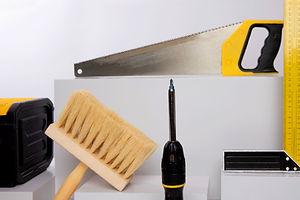 Property building house maintenance repairs in Leeds Bradford Ilkley Otley Yorkshire