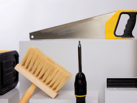 Tools to Help Manage Your Business